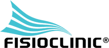 Fisioclinic - Clínica de Fisioterapia
